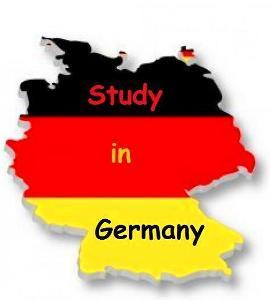 Основные преимущества обучения в Германии