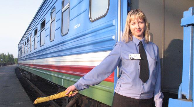 Proizd.ua — тут лучше всего купить на поезд билет онлайн